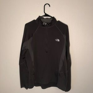 The North Face Flight Series Jacket